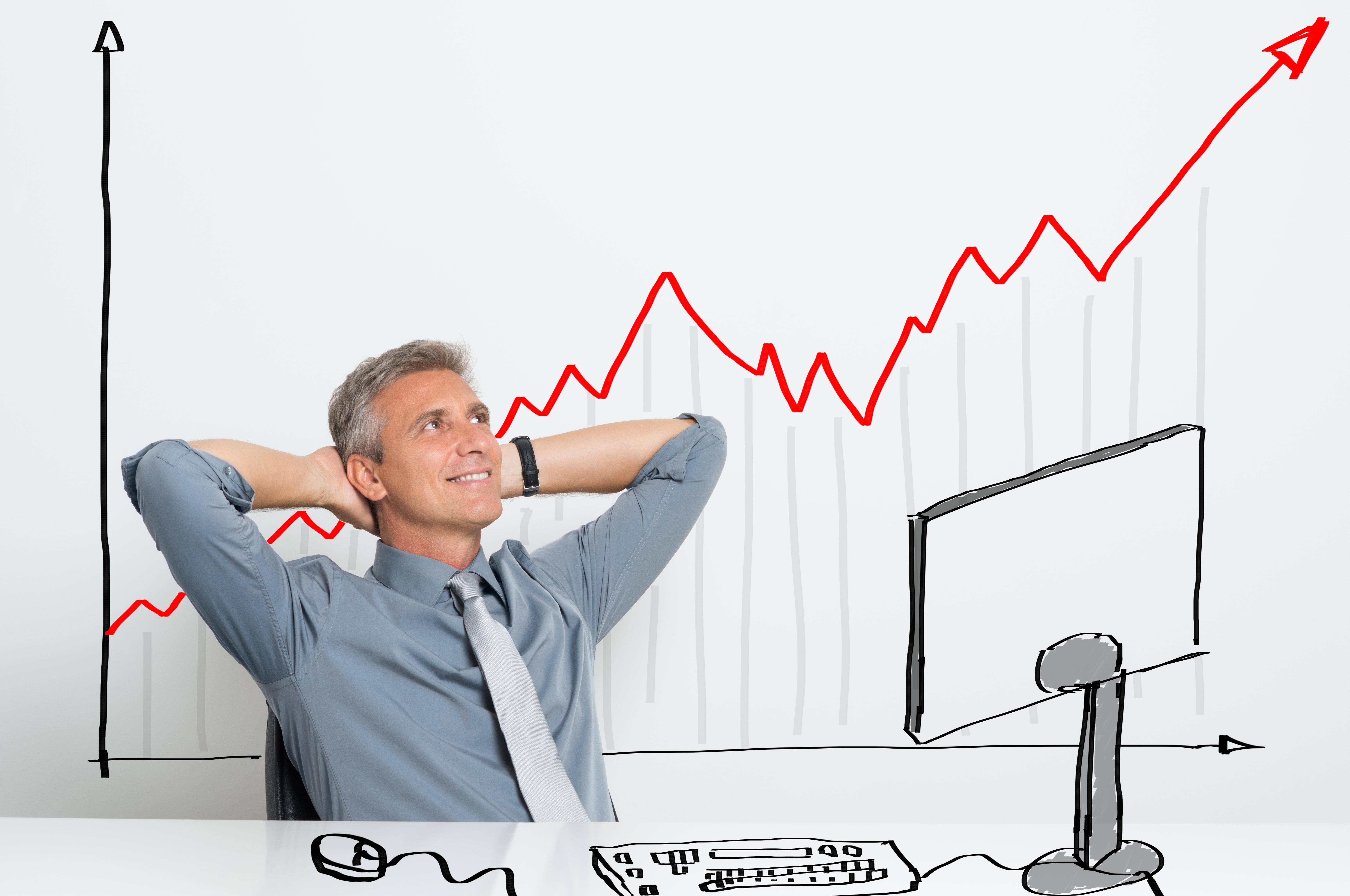 Managing Your 401k Thumbnail