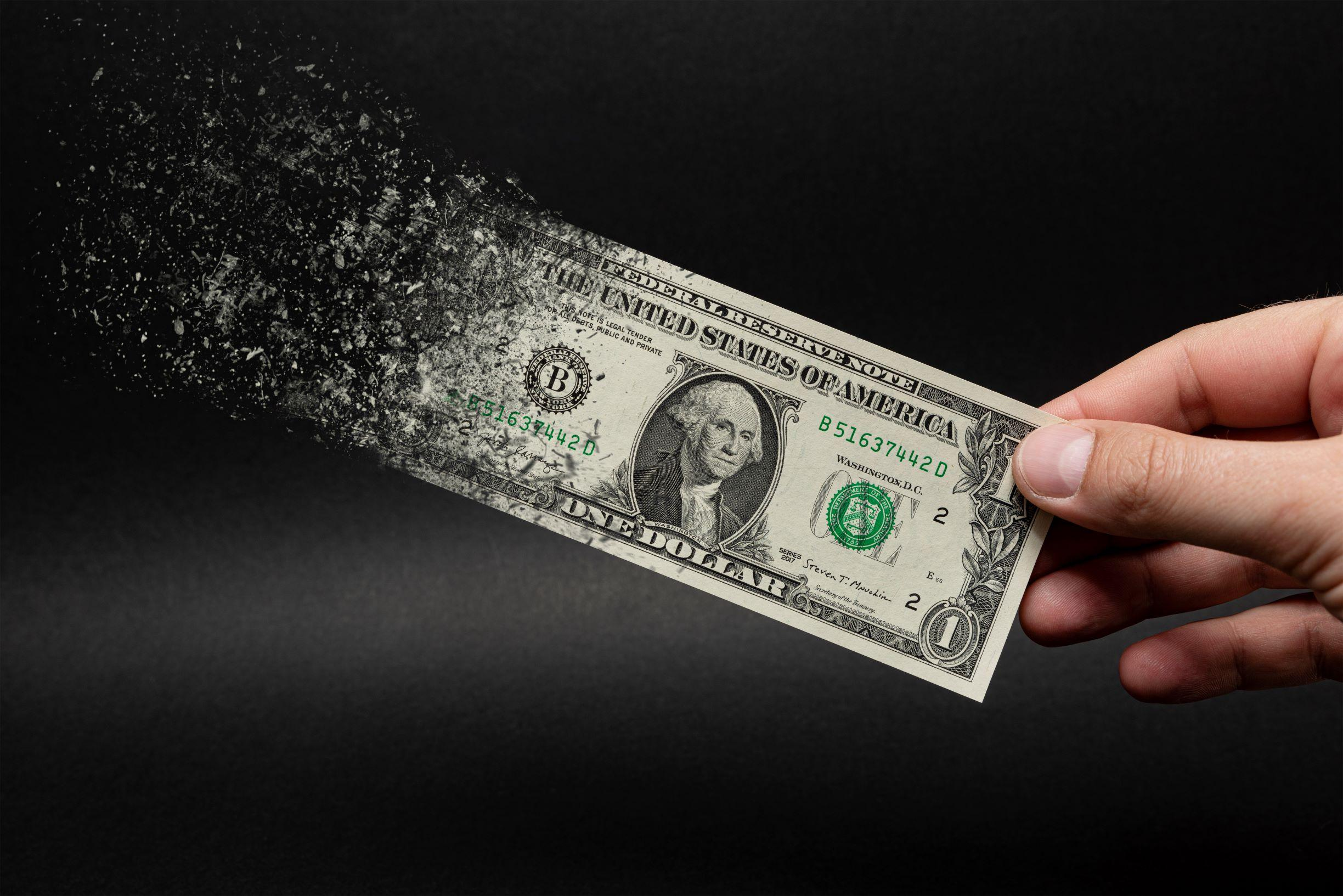 Investing to Hedge Inflation Risk Thumbnail