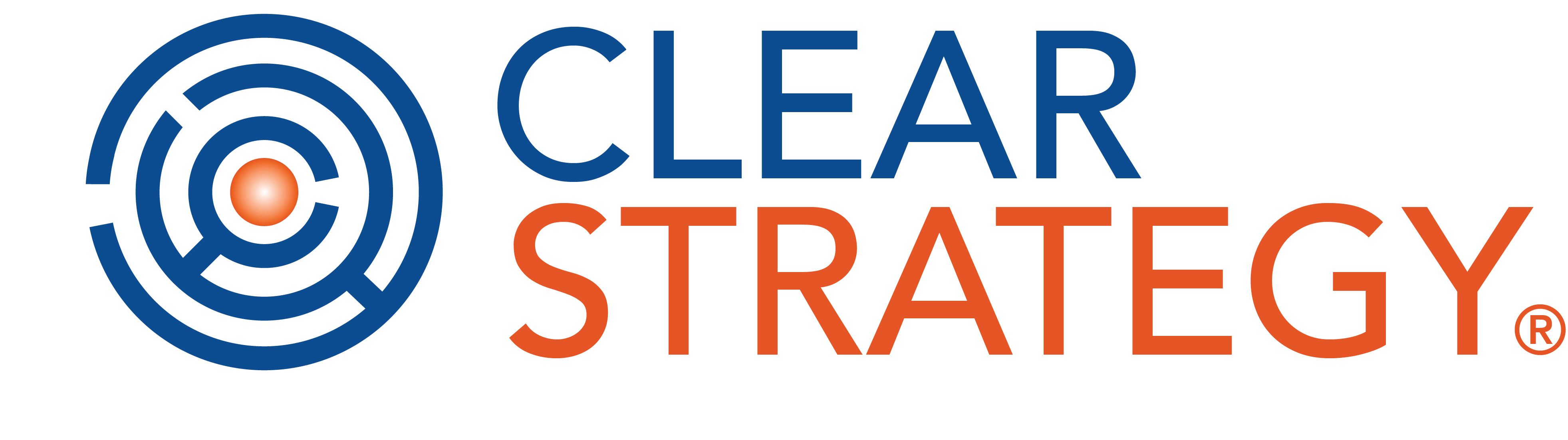 Clear Strategy | Brighton, Michigan | Industry Leading Finance & Insurance Services