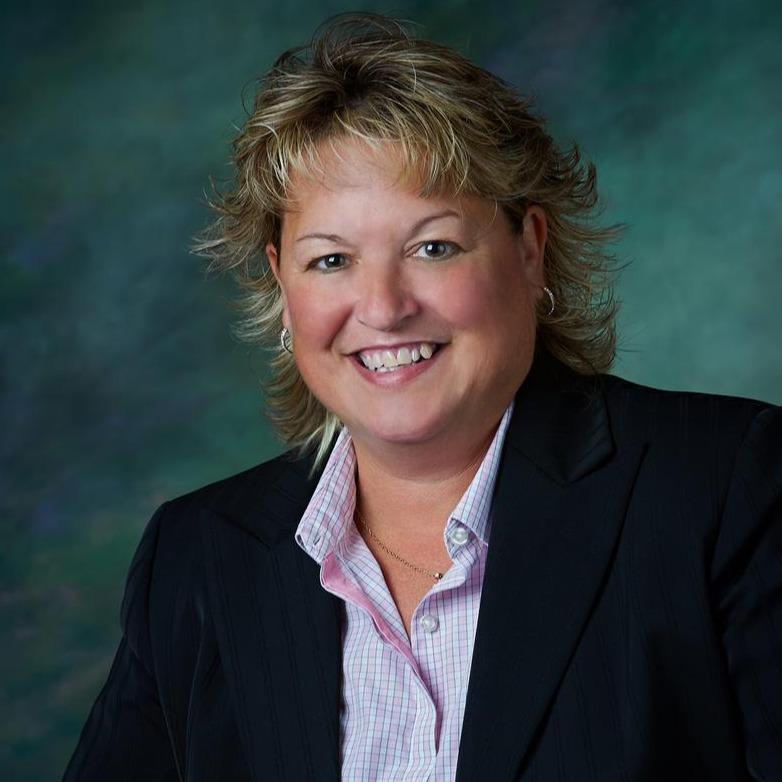 Janet Bontrager Photo
