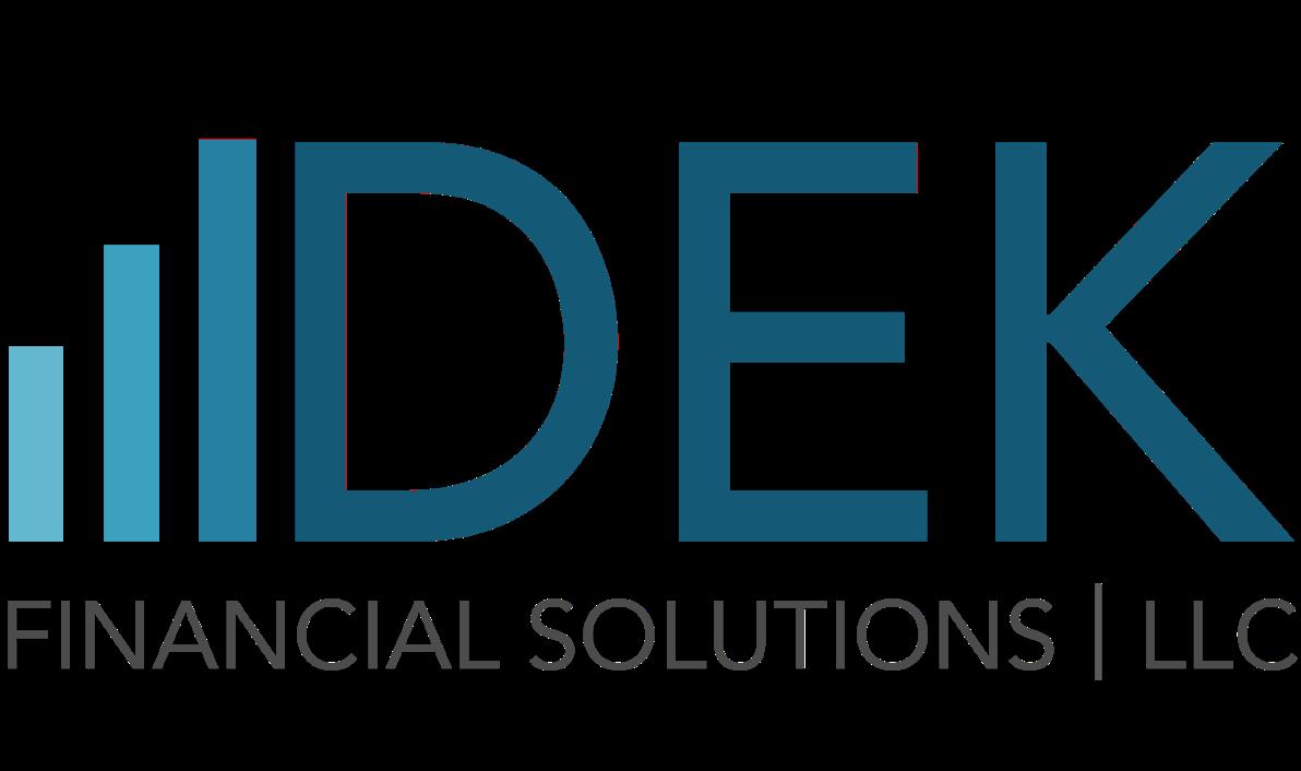 DEK Financial Solutions