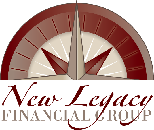 New Legacy Financial Group, LLC