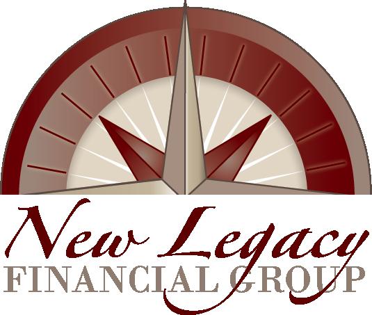 New Legacy Financial Group, LLC