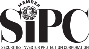 Secure Investor Protection Corporation