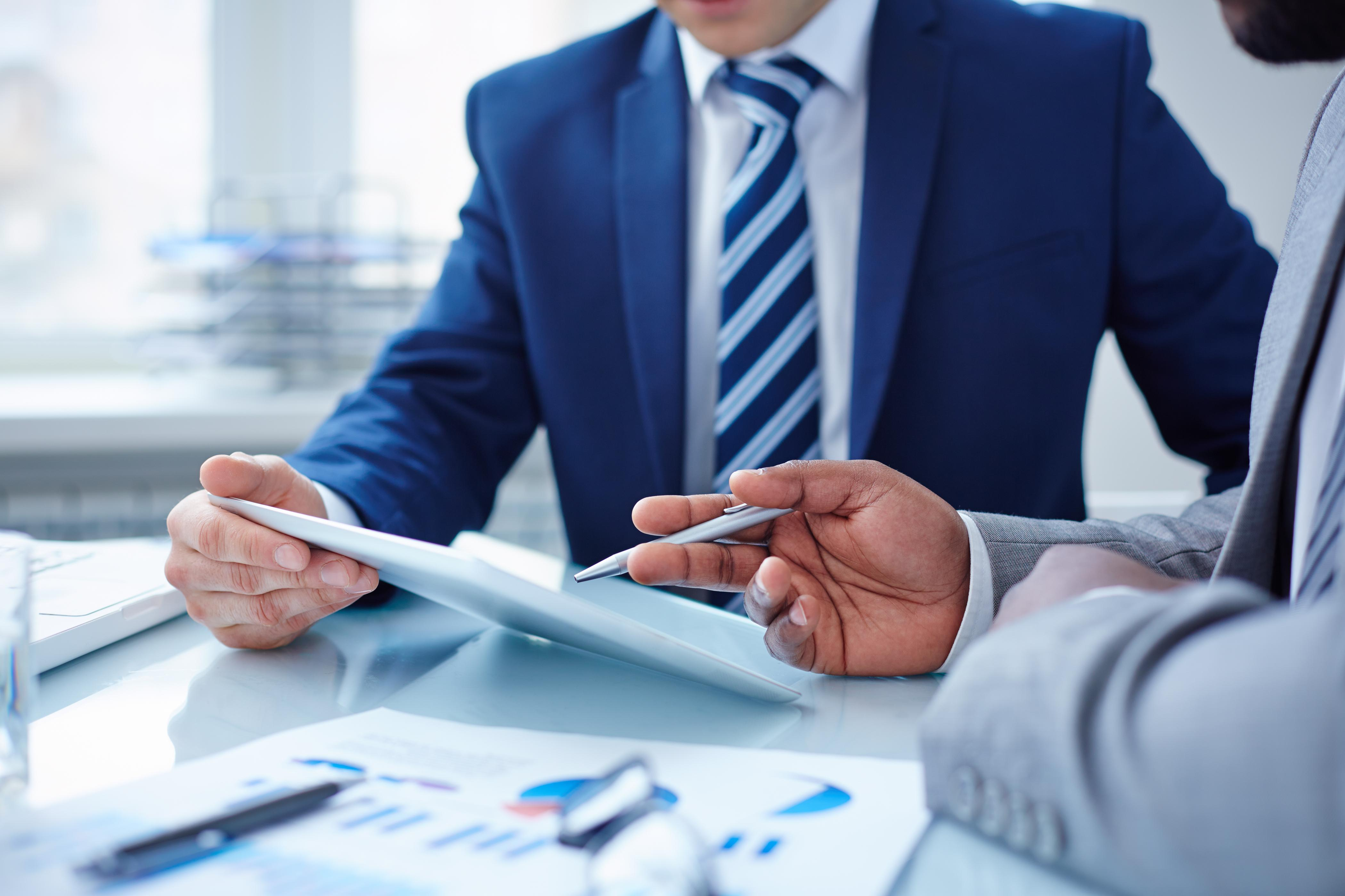 Why a Fiduciary Should be Your Financial Advisor Thumbnail