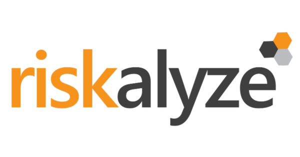 Riskalyze Financial Services