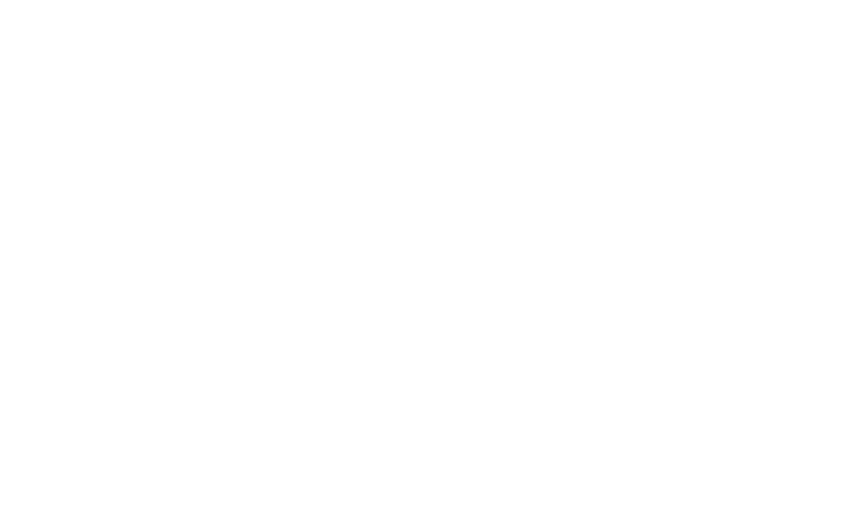 Logo for Correct Capital Wealth Management | Certified Financial Planner St. Louis