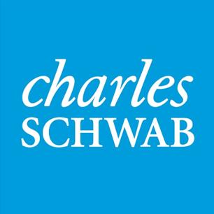 Charles Schwab Investments
