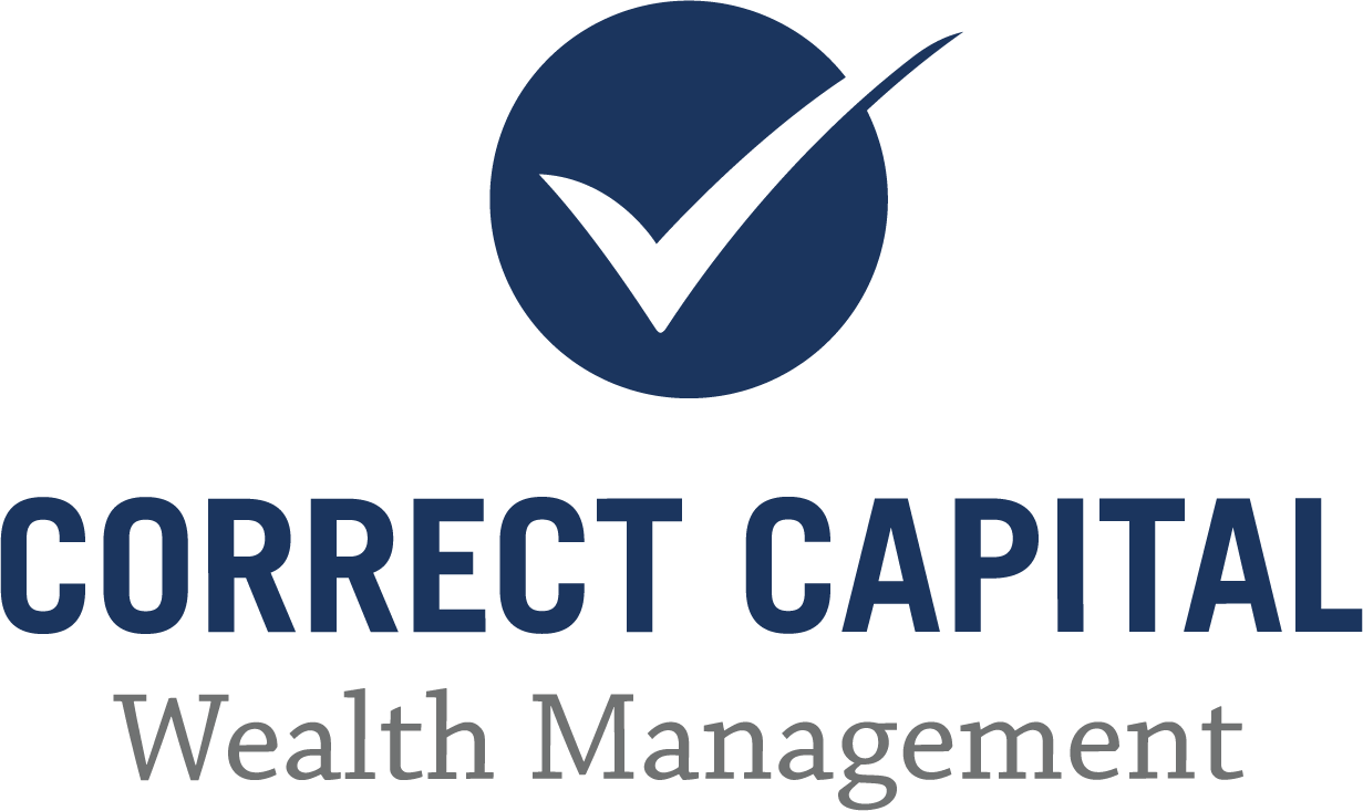 Correct Capital