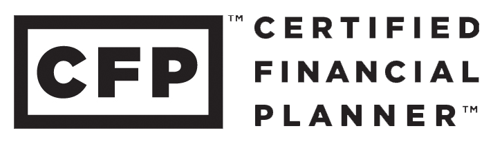 CERTIFIED FINANCIAL PLANNER™ gold canyon arizona
