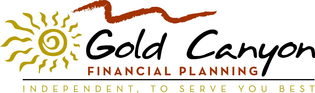 Gold Canyon Financial Planning