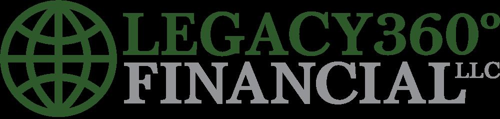 Legacy 360 Financial LLC