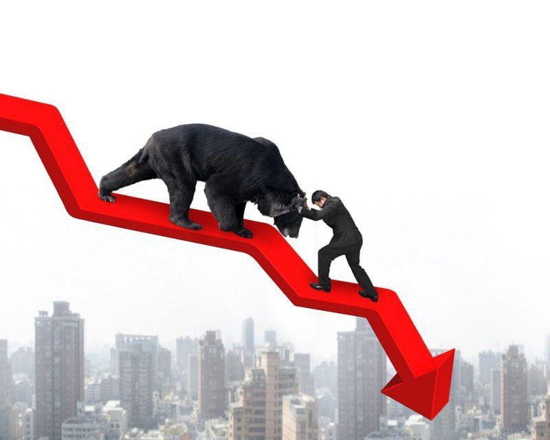 Are Your Finances At Risk If A Bear Market Takes A Bite Out Of Your RSU Income? Thumbnail