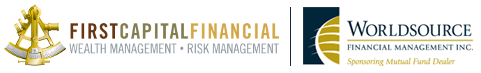 FirstCapitalFinancial