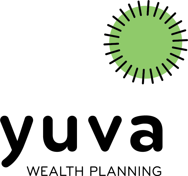 Yuva Wealth Planning
