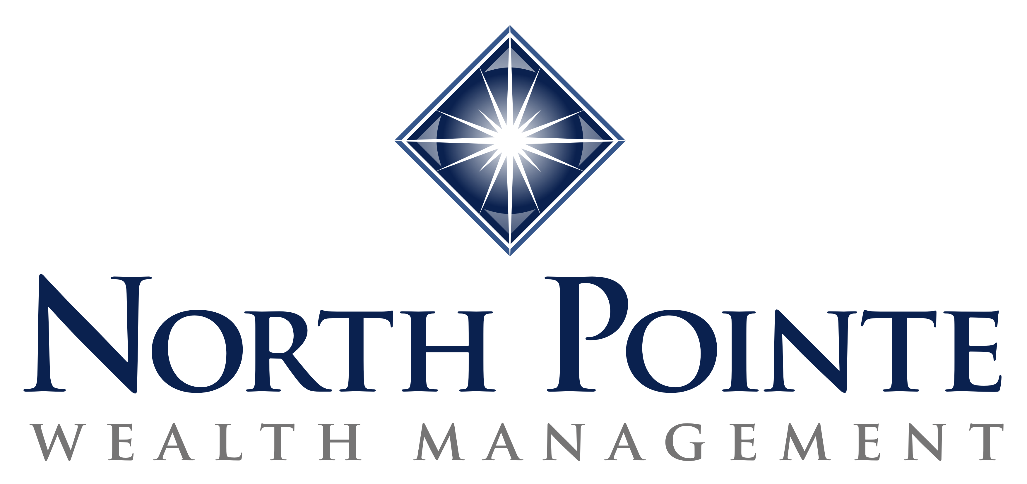 North Pointe Wealth Management