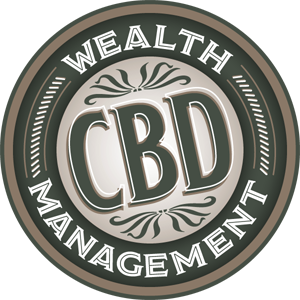 Logo for CBD Wealth Management