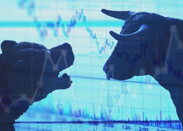 Is the End of the Bull Market Nigh? Thumbnail