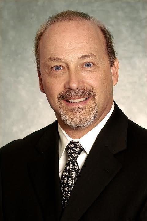 Wilfred (Buddy) Edge CPA, CGA, CIM, MBA Photo