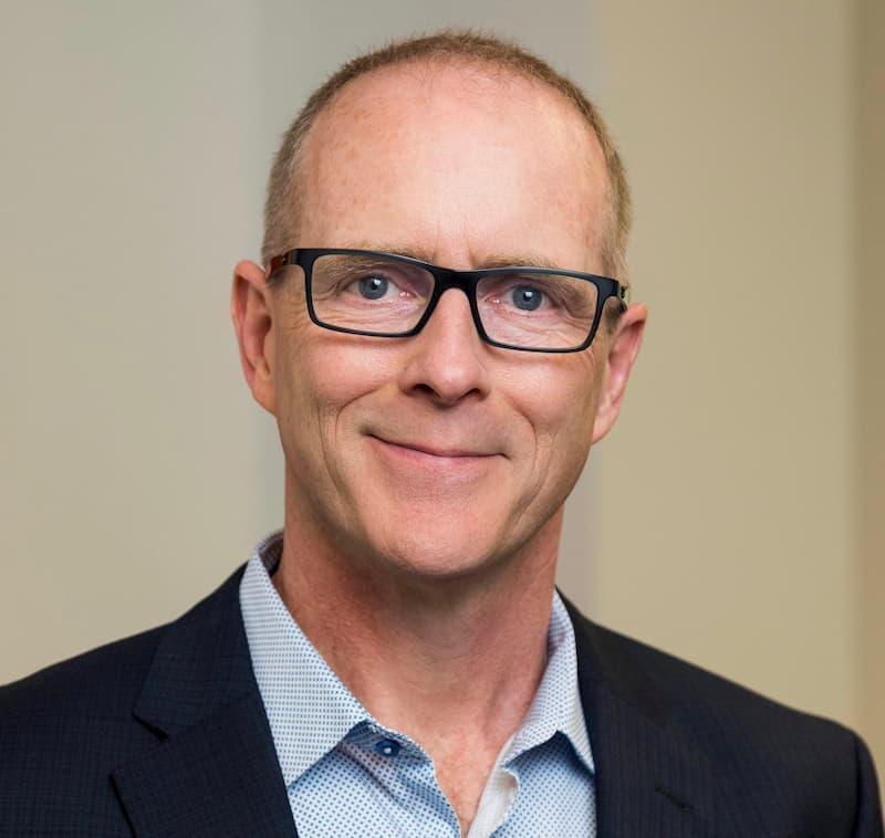 Jim Steel, CFA, CFP at Polaris Wealth