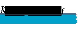 Kinder Institute logo