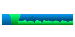 XY Planning Network logo