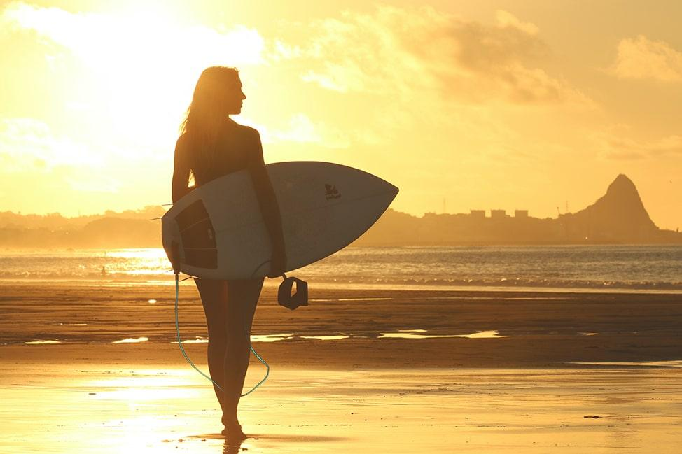 Five Lessons Surfing Taught Me About Investing (and Life): The Sequel  Thumbnail