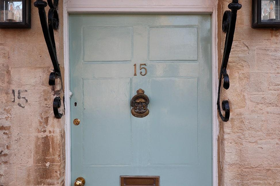 What is a Backdoor Roth IRA and How Do I Set One Up? Thumbnail