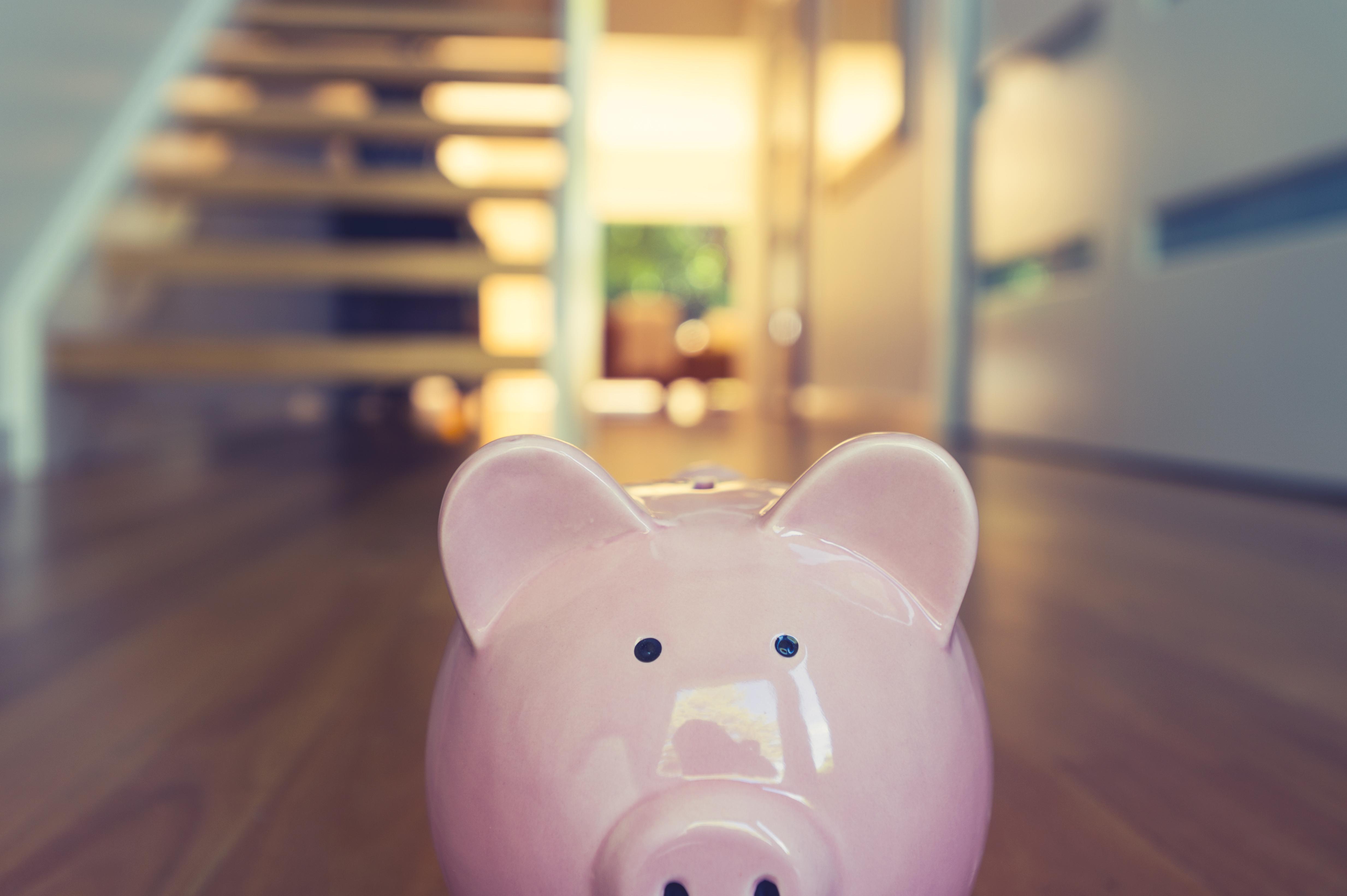 Dix conseils de gestion budgétaire tout simples pour aidez votre famille  Thumbnail