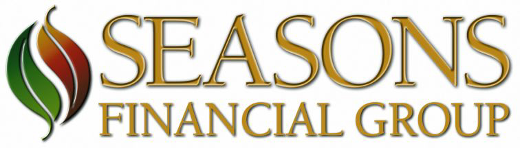 Logo for Seasons Financial Group
