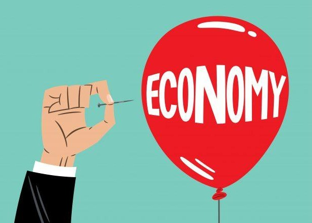 A recession is coming (and I know why) Thumbnail