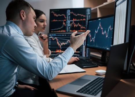 Flexible Trading Provides Real Cost Reductions Thumbnail