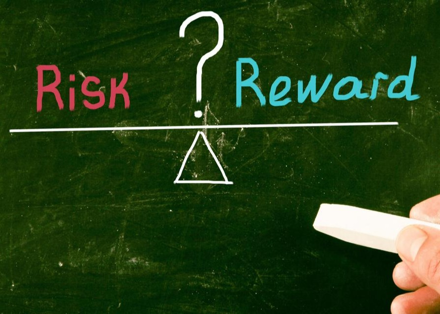 Why Low Risk Investments Are Risky Business Thumbnail