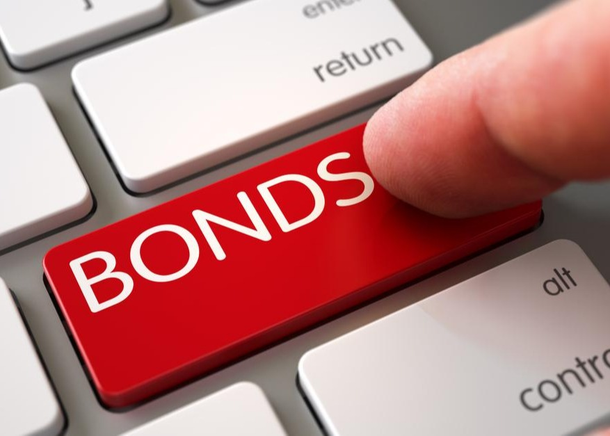 3 Factors to Consider When Choosing Bonds for Your Portfolio Thumbnail