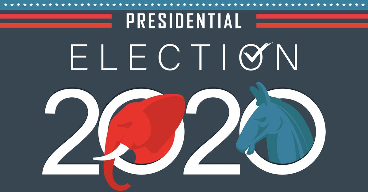 How Will the Presidential Election Impact the Market and Investor Portfolios? Thumbnail