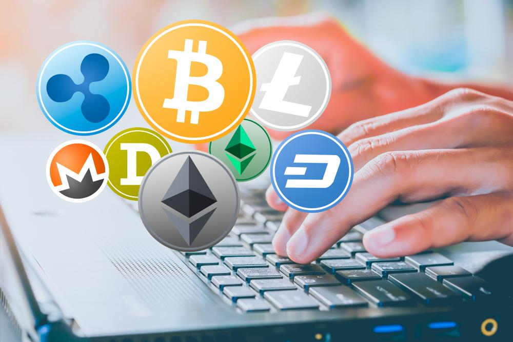 What is Cryptocurrency All About? Part 1 Understanding Cryptocurrency Thumbnail