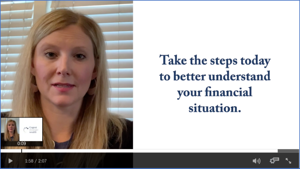 4 Ways to Improve Your Family Finances Now Thumbnail
