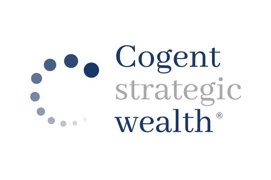 Cogent Strategic Wealth