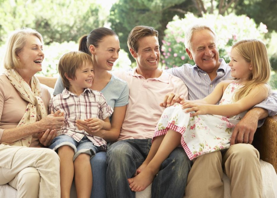 Protecting What's Yours (After You Pass) Part 1: The Importance of Estate Planning Thumbnail