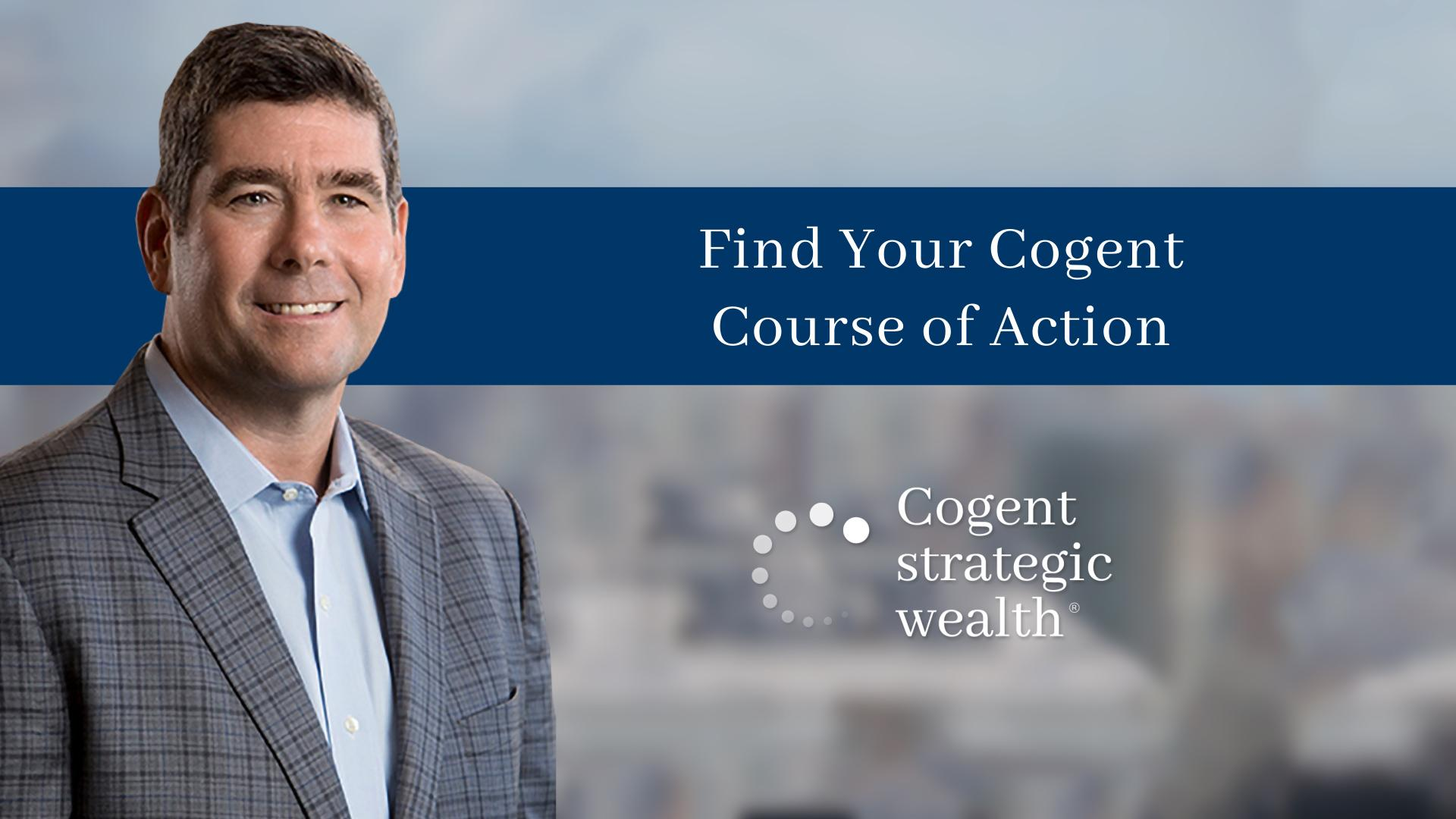 How to Preserve Your Wealth With a Better Investing Process Thumbnail