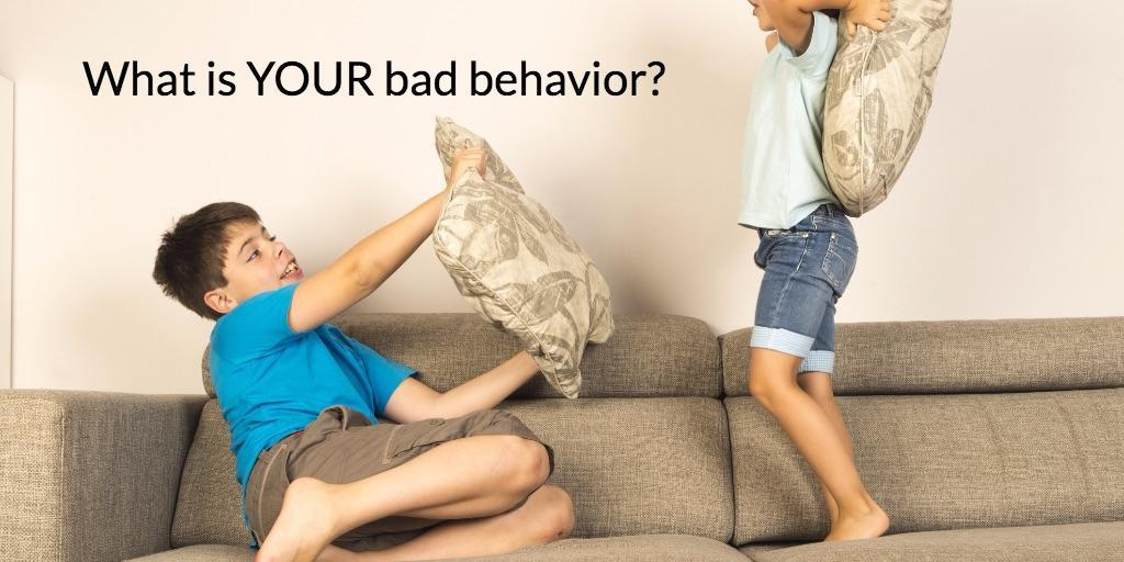 The ABCs of Behavioral Biases - Where Do Your Decisions Go Awry? Thumbnail