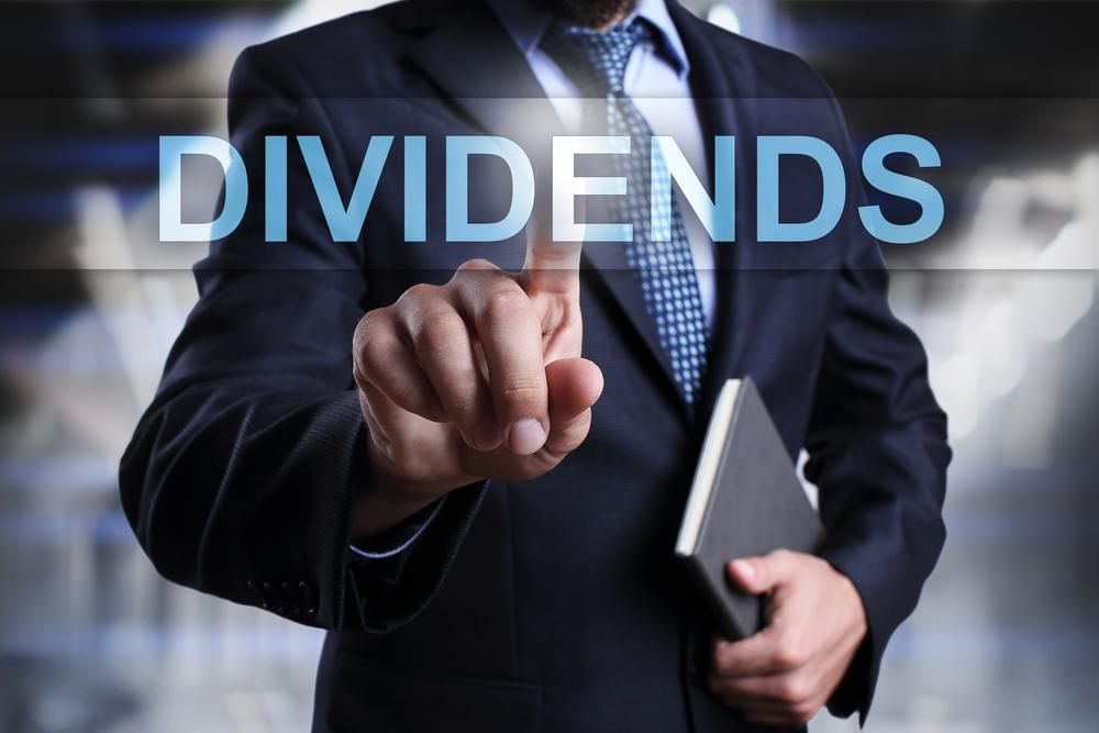 Dividend Payout Rates Indicate What in a Global Market? Thumbnail