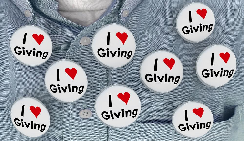 Donor-Advised Funds: Your Best Charitable Giving Option Thumbnail