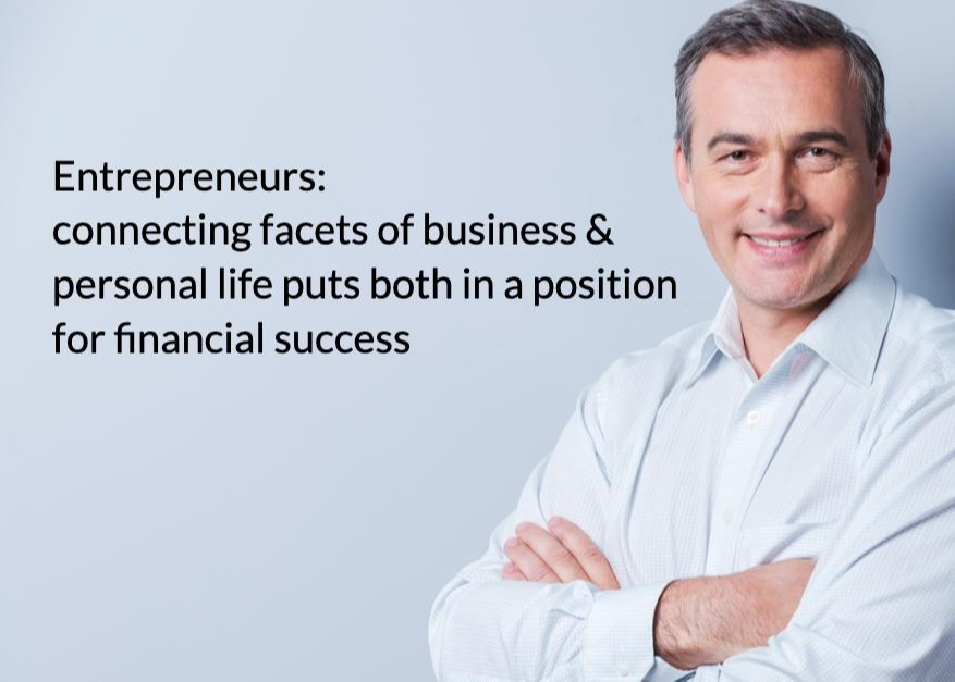 How To Overcome Entrepreneurial Financial Planning Challenges and Deal with Setbacks Thumbnail