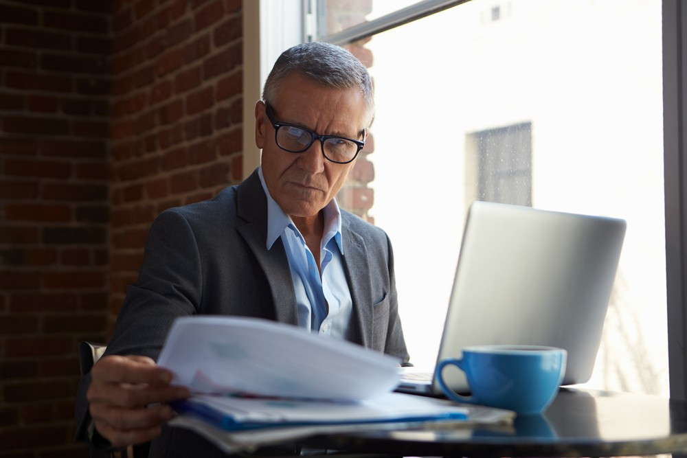 What does your retirement life look like?