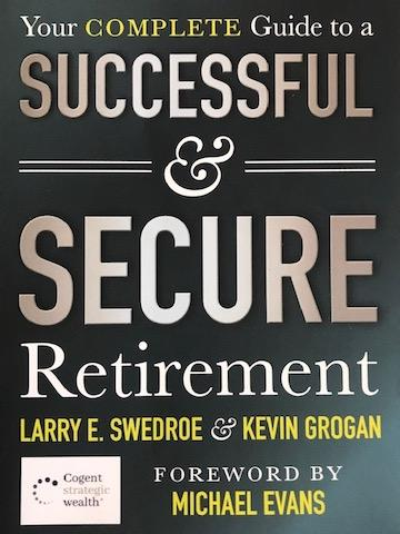 Your Complete Guide to a Successful and Secure Retirement Thumbnail