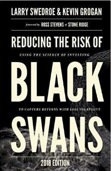 Reducing the Risks of Black Swans: Using the Science of Investing to Capture Returns With Less Volatility Thumbnail