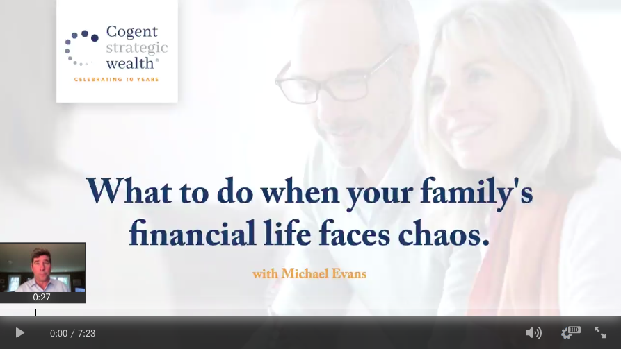Securing Your Family's Financial Future Thumbnail