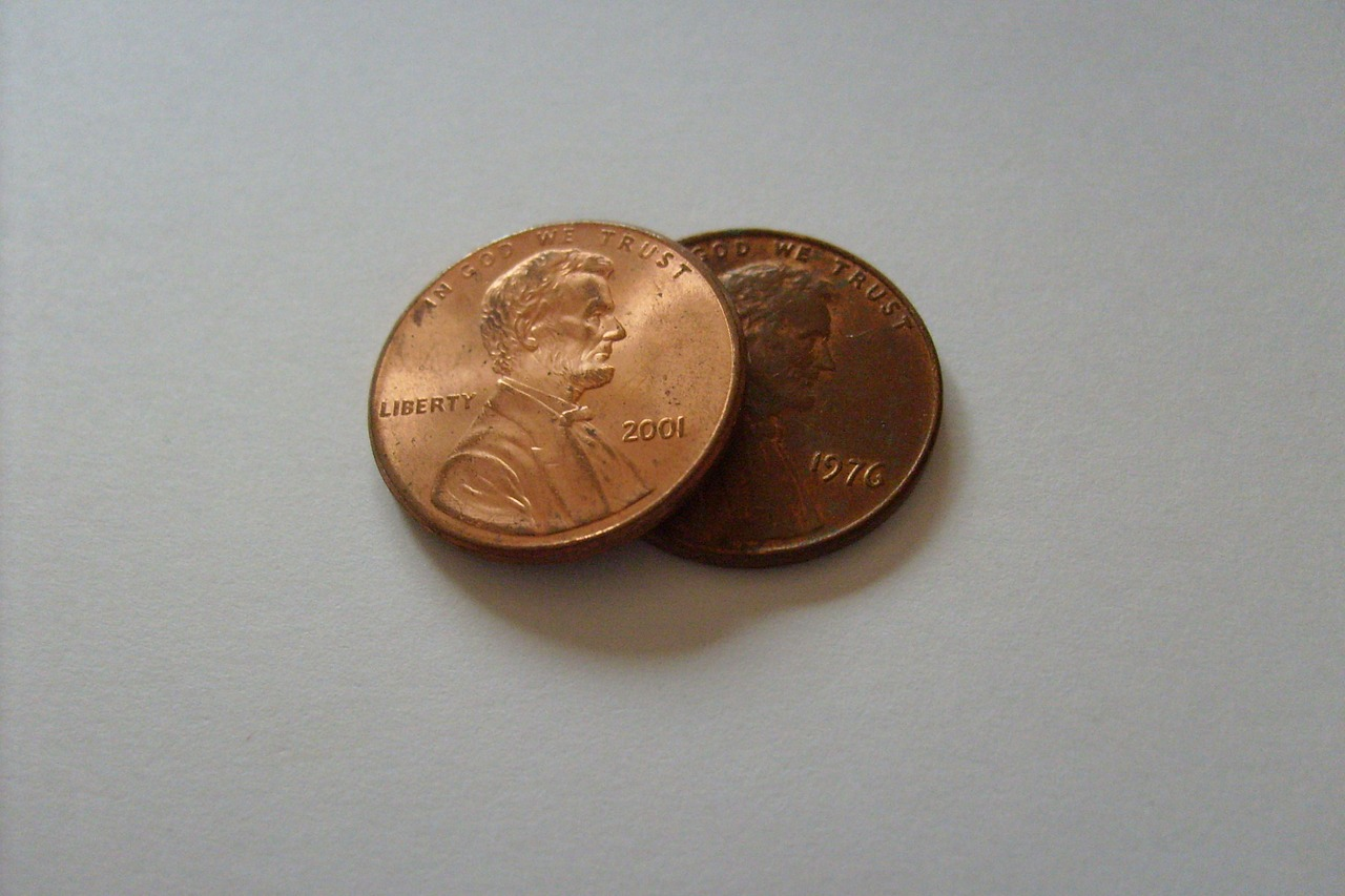 insurance pennies on the dollar