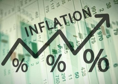 Inflation Risk: Is the Wolf at the Door? Thumbnail